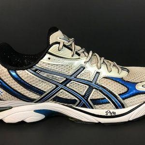 Chaussures Asics 17854Chaussures Asics   4a16c52 - artisbugil.website